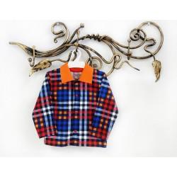 КР5-12 Рубашка (кулирка рулонная)