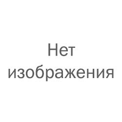 Ф 31-4 Брюки (футер)